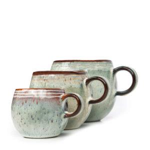 Káva a čaj