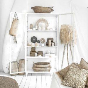 Vnitřní nábytek